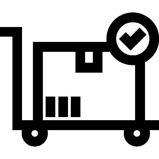 Emballage économique