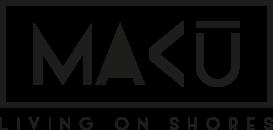 MAKU Surf