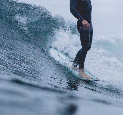 longboard-maku-surf