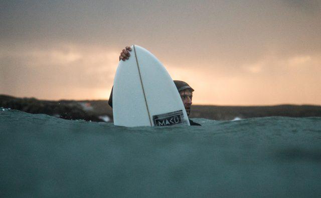 summer-maku-surf
