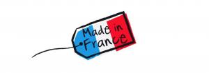 maku surfboard made in France