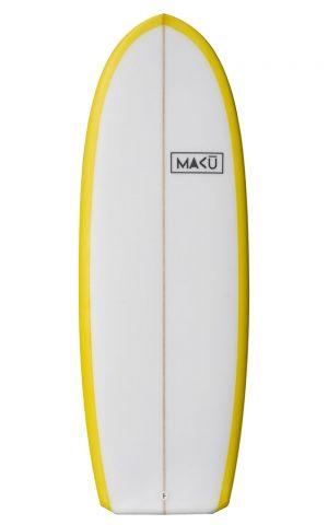 planche-de-surf-mini-simmons-maku
