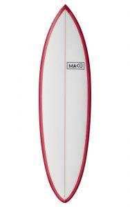 planche-de-surf-shortboard-single-maku