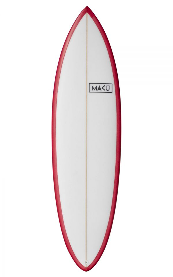 planche-de-surf-shortboard-single-maku