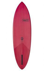 planche-de-surf-single-fin-maku