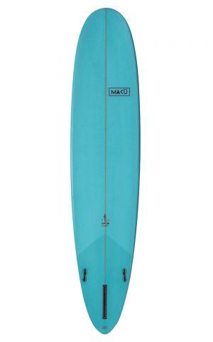 planche-de-surf-longboard-maku-noserider