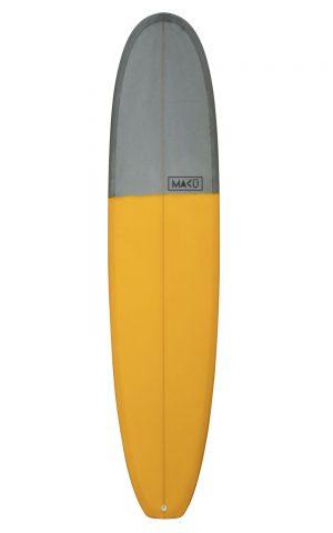 Magnum Maku surf
