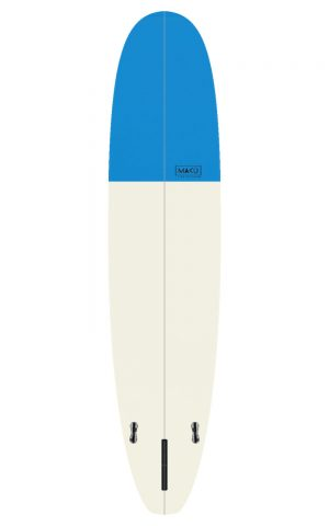 Maku-surf-Bavaria-mini-long-bottom