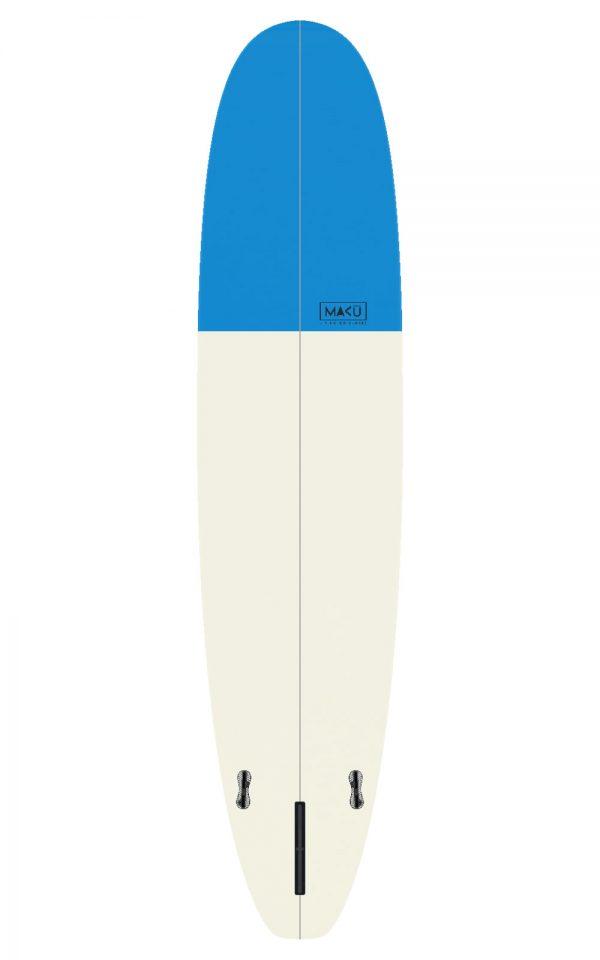 Maku-surf-Bavaria-mini-long-bottom