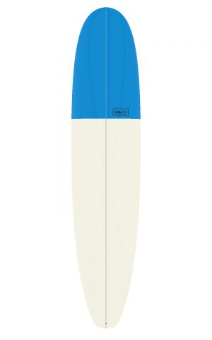 Maku-surf-Bavaria-mini-long-deck